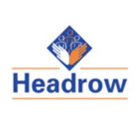 headrow