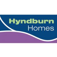 hydburn