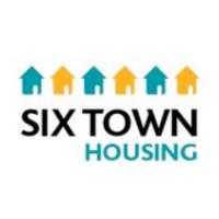 six-town