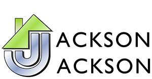 Jackson Jackson